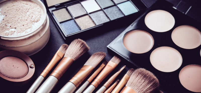 makeup artist lara navarrini